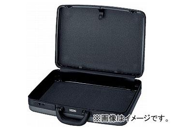 ホーザン/HOZAN ツールケース B-670