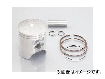 2輪 キタコ ピストンKIT 70-350-00003 φ50 0.5mmオーバーサイズ JAN:4990852098323 ホンダ CRM80 FNO,HD11-1000001~1201002 1988年~1992年