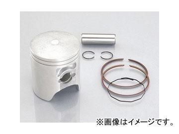 2輪 キタコ ピストンKIT 70-350-00011 φ49.5 スタンダードサイズ JAN:4990852098330 ホンダ CRM80 FNO,HD12-1000001~ 1993年~1997年