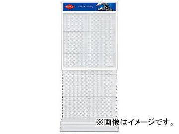 クニペックス/KNIPEX ショウケース 品番:001930VIT JAN:4003773034186