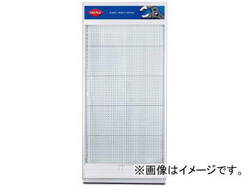 クニペックス/KNIPEX ショウケース 品番:001930VIT1 JAN:4003773048978