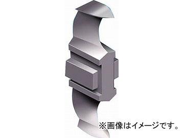 クニペックス/KNIPEX ケーブルストリッパー(1640-150)用替刃 品番:1649-150 JAN:4003773026716