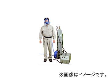 興研/KOKEN 無電源緊急配給警報装置自動バックアップユニット サカヰ式ABU-10型