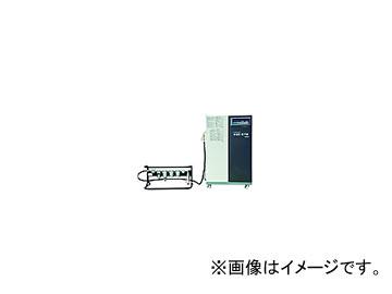 興研/KOKEN クリーンエアー供給ユニット KSC-II TM型