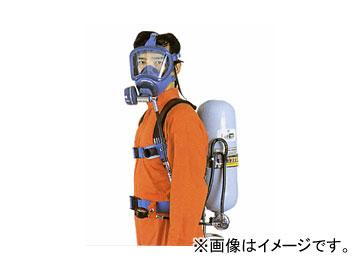 興研/KOKEN 空気呼吸器 バイタス843HVP-S型 バッグ型