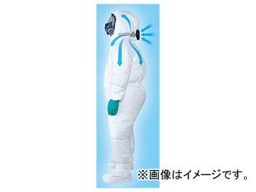 興研/KOKEN クールブローウェア CB1