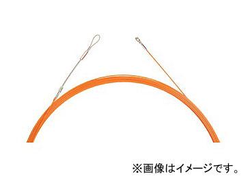 ジェフコム/JEFCOM オレンジヨクトール OR-3550J JAN:4937897006524