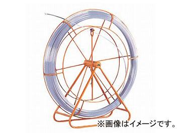 ジェフコム/JEFCOM シルバーグラスライン φ9/100m GL-0910RS JAN:4937897006289