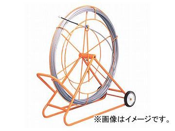 ジェフコム/JEFCOM シルバーグラスライン φ9/200m GL-0920RS JAN:4937897006296