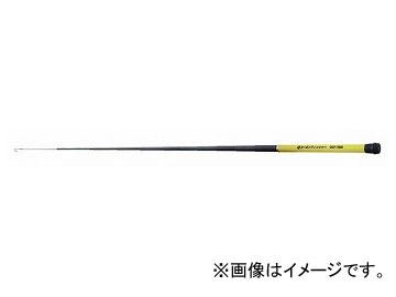 ジェフコム/JEFCOM カーボンフィッシャー DCF-6000 JAN:4937897017032