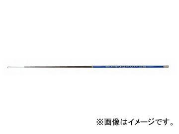 ジェフコム/JEFCOM スーパースリムフィッシャー DESF-5000 JAN:4937897017346