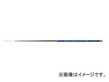 ジェフコム/JEFCOM スーパースリムフィッシャー DESF-7000 JAN:4937897017360