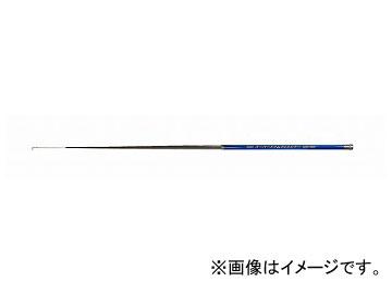 ジェフコム/JEFCOM スーパースリムフィッシャー DESF-8000 JAN:4937897017322