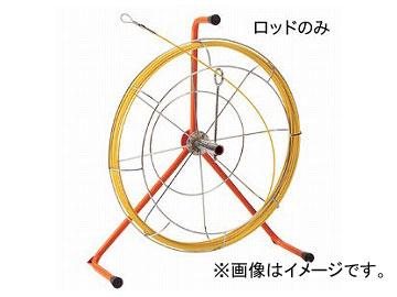 ジェフコム/JEFCOM ジョイント釣り名人スリム(リールタイプ) ロッドのみ JF-4315 JAN:4937897004483
