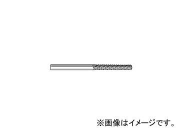 MB-3-3 JAN:4937897022746 カットビット 入数:3本 ジェフコム/JEFCOM サイディングボード用(φ3.2)