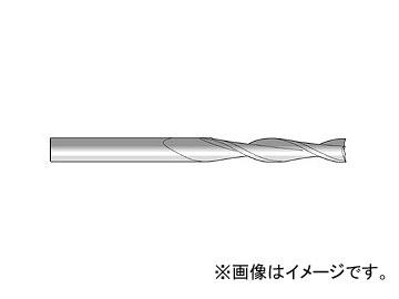 ジェフコム/JEFCOM カットビット 木工専用(φ6.4) MB-6-3 入数:3本 JAN:4937897022760