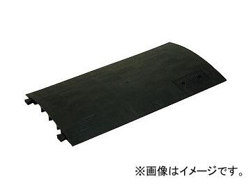 ジェフコム/JEFCOM ジョイントプロテクター JTP-4430 JAN:4937897107757