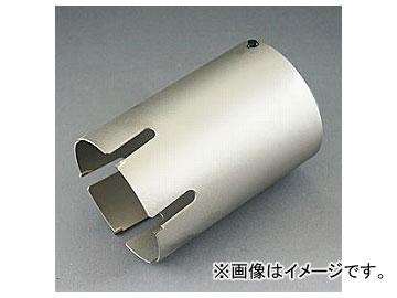 ジェフコム/JEFCOM ファンダクトコア 替刃 FB-110S JAN:4937897025150