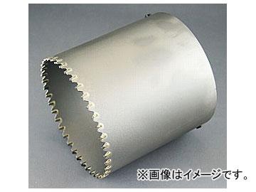 ジェフコム/JEFCOM ファンダクトコア 替刃 FB-160K JAN:4937897025181
