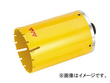 ジェフコム/JEFCOM ワンタッチスペシャルコア(ボディのみ) φ105mm OSB-105N JAN:4937897038501