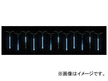 ジェフコム/JEFCOM LEDフォール(SJシリーズ) SJ-E0920-W JAN:4937897124822