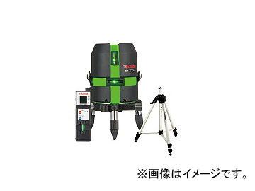 タジマ/TAJIMA GEEZA-KY 受光器・三脚セット GZA-KYSET JAN:4975364048752