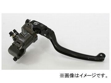 2輪 アクティブ ゲイルスピード ブレーキマスターシリンダー[VRC] φ16/18-16mm/スタンダード レバーサイズ:スタンダード,ショート