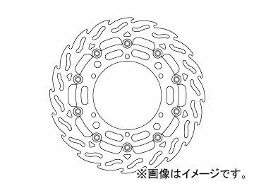 2輪 アクティブ モトマスター フレイムディスク フロント/左 MM112032SB JAN:4538792643670 ヤマハ YZF-R6 1999年~2002年