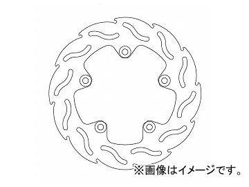 2輪 アクティブ モトマスター フレイムディスク リア MM110260S JAN:4538792661148 アプリリア マナ850 2008年~2009年
