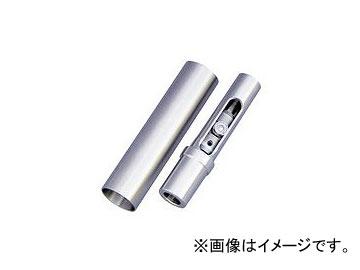2輪 CF POSH グッドフェローズ インターナルスロットルキット 642375 φ22mmハンドル用 1.5mm用ステンレス