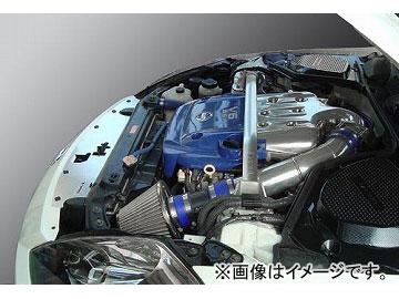 送料無料 オクヤマ ストラットタワーバー 621 141 0 フェアレディZ タイプI 店内全品対象 Z33 フロント 受賞店 アルミ製 ニッサン