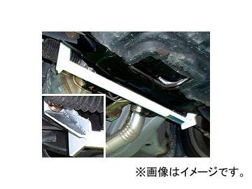オクヤマ ロワアームバー 680 119 0 フロント スチール製 タイプI ニッサン スカイライン ER34