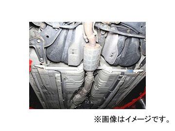 オクヤマ フレームブレース 692 119 0 リア ニッサン スカイライン ER34