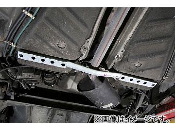 オクヤマ フレームブレース 694 720 0 センター フォルクスワーゲン ゴルフII GTI 19PL