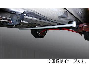 オクヤマ フレームブレース 694 725 0 センター フォルクスワーゲン ゴルフIV GTI 1JAGU