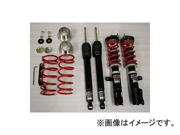 RS-R Best☆i C&K 車高調キット 推奨仕様 ミツビシ eKカスタム B11W 4WD TB T 660cc 2013年08月~