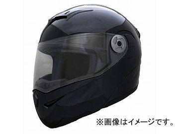 2輪 山城/YAMASHIRO FIORE MULTI RIDEヘルメット FH-001 ブラック サイズ:M,L,XL