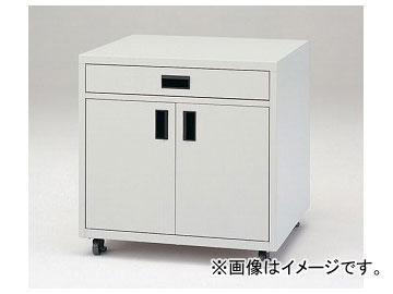 アズワン/AS ONE 収納付き架台 OK-600S 品番:1-9937-13 JAN:4560111779883