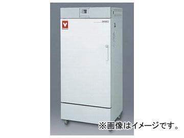 アズワン/AS ONE プログラム送風定温恒温器(強制対流方式) DKN812 品番:1-9294-04
