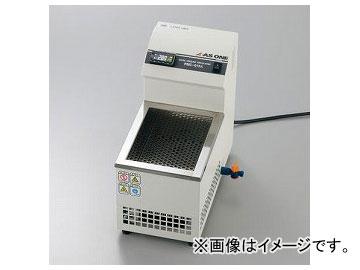 アズワン/AS ONE 電子冷却マイクロサーキュレーター PMC015A 品番:1-5138-11 JAN:4571110737477