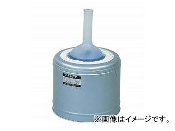 アズワン/AS ONE マントルヒーター(フラスコ用) 10000ml AF-100 品番:1-165-10