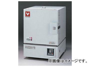 アズワン/AS ONE 電気炉 FO810 品番:1-1898-09