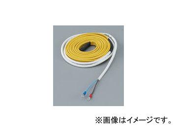 アズワン/AS ONE ヒーティングテープ(flexelec社) 7m 品番:1-157-03