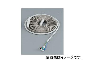 アズワン/AS ONE ヒーティングテープ(flexelec社) 3m 品番:1-159-01