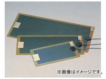 アズワン/AS ONE 水中ヒーター(グラフトカーボン(R)) 922C41 品番:1-142-05