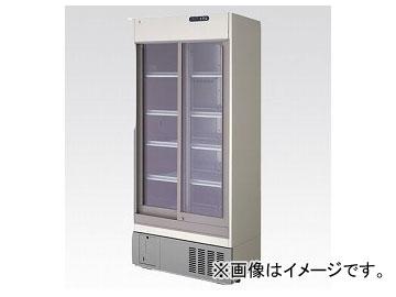 アズワン/AS ONE 冷蔵ショーケース FMS-301GU 品番:1-5460-04