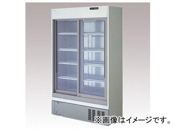 アズワン/AS ONE 冷蔵ショーケース FMS-702G 品番:1-5460-02