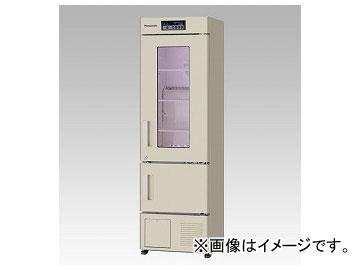 アズワン/AS ONE 薬用保冷庫 MPR-215F-PJ 品番:2-6778-01