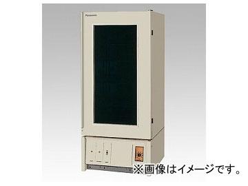 アズワン/AS ONE 薬用保冷庫 MPR-504H-PJ 品番:2-6778-07