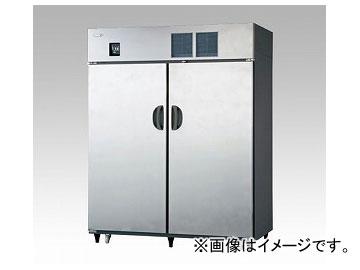 アズワン/AS ONE 多目的保冷庫 EAD-021RE 品番:1-2869-03